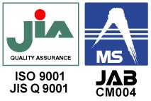 MCS_JAB_MS_9001