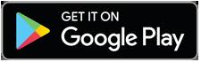 GooglePlayストアアイコン