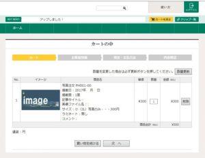 image_hpsolution_cart_2